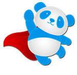 Blue Panda Deals