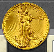 Quality Coin and Gold