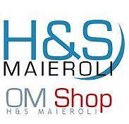 H&S OM-Shop