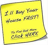 WE BUY HOUSES NOW Parramatta Parramatta Area Preview