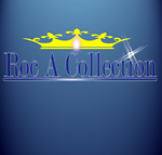 rocacollections