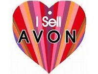 **SELLING AVON PRODUCTS** - Makeup, skincare, perfume, toiletries and more!!