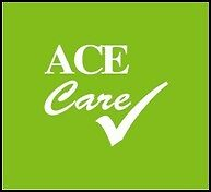 Care support worker £8 per hour!