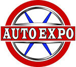 Auto Expo of Great Neck NY