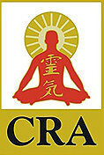 Reiki Certification Courses/Treatments available Stratford Kitchener Area image 4
