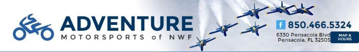 Adventure Motorsports of NWF