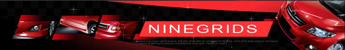 ninegrids
