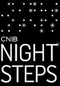 Brighten the Night
