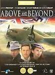 Above and beyond (2dvd) DVD