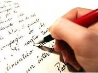 Assistance Provided for Assignments/Essays/Dissertation