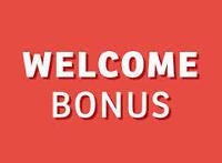 AZ Company Drivers - $1500 Sign-on Bonus