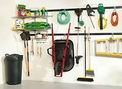 Garage organizing Services. Kitchener / Waterloo Kitchener Area image 7