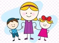 Childcare Services in North York (Don Mills and Sheppard)