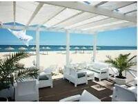 Luxury Long Beach Resort & SPA 5* 7 nights All inclusive £439