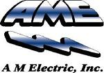 amelectric1974