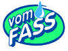VOM FASS UK, is looking for a Sales Assistant in Windsor Windsor, Berkshire