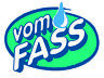 VOM FASS UK, is looking for a Sales Assistant in Windsor Windsor