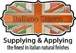 italianostucco