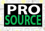 prosourcegroup