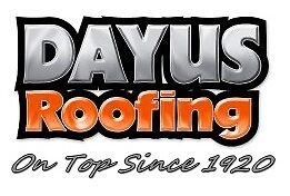 Dayus Roofing - Hiring Full-Time Shinglers and Labourers