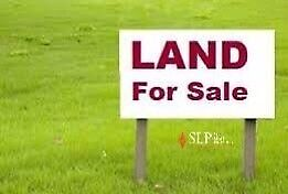 Land for sale in werriebe