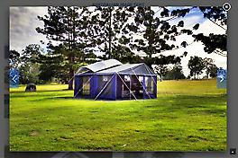 2014 Lifestyle Walk Through Camper West Mackay Mackay City Preview