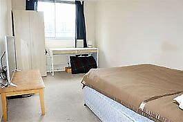 croydon double room DEAL!!!