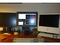 LAPTOP SCREENS- ALL MAKES REPLACED /REPAIRED. PROFESSIONAL COMPUTER REPAIR SERVICES