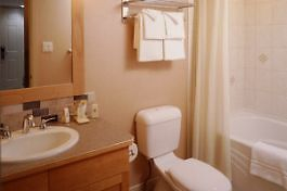 Time share for rent in beautiful Banff Rocky Mountain Resort