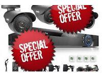 full 1080p/ hd ahd tvl 1mp cctv cameras