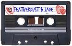 Featherdust&Jade