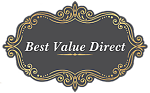 Best Value Direct