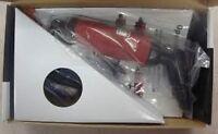 Chicago Pneumatic Cp 9108qb MiniDie Air Grinder 120 Degree