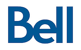 Bell Pay and Talk Minutes. Save $20!!!