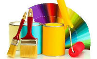 GREAT PRICES FOR A REFRESH A COAT OF PAINT BEFORE CHRISTMAS