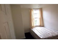 I am pleased to offer a double bedroom with shower room for £550.00 per month all bills included.
