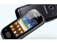 Samsung pocket neo smartphone unlocked - GT-S5310