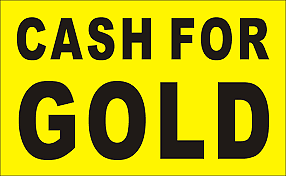 WE PAY CASH FOR YOUR GOLD TOP PRICES PAID Penrith Penrith Area Preview