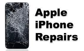APPLE ANDROID iPHONE FIX FREE DIAGNOSTICS *****NO CHARGE