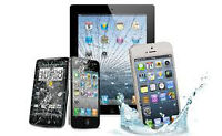 Cell Phone Repair - iPhone 4,4S,5,5C,5S,6,6+ and Samsung S4,S5