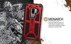 UAG Monarch S9 CASE