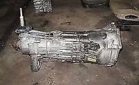 BMW 325xi E46 AWD full part out; Driveline