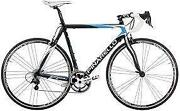 Pinarello Bike