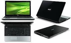 """Acer Aspire E1-431-4404 - 14"""" - Pentium 2020M - 4 GB RAM - 500 GB HDD"""