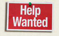 *Help Wanted* Work From Home!!