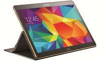 Samsung Galaxy Tab s 10.5 Tablet for sale