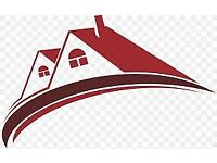All roof repairs. Instant quote. Slates. Tiles. Chimney. Gutters
