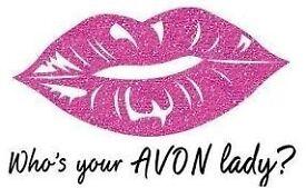 Avon ~ Health and Beauty
