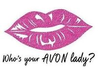Avon ~ Health and Beauty