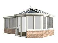 Ukfeild conservatory prices + orangery prices & tiled conservatory roofs NATIONWIDE!